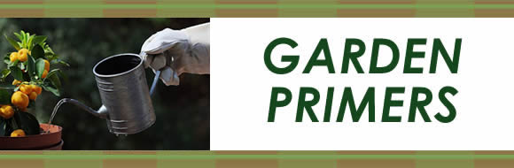 Garden Center Primers - gcnmascot_lgnc1