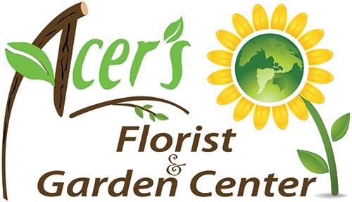 Acers Florist & Garden Center